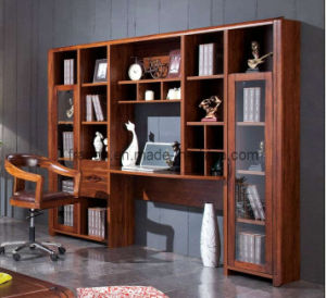 Bookcase (AAS114)