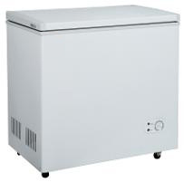 12V 24V Solar Chest Freezer pictures & photos