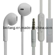 Earphone for iPhone5/6 pictures & photos