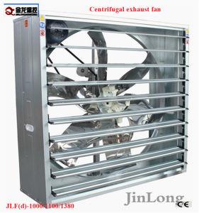 Poultry Ventilation Fan pictures & photos