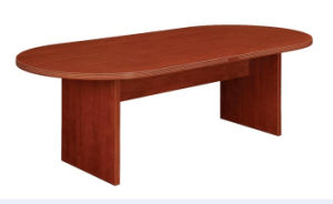 Modern High Quality MFC Board Office Furniture R/T Conference Table pictures & photos