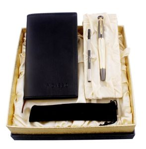 PS-939 Business Gift Set