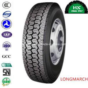 225/70r19.5 245/70r19.5 Quality Radial Car Tire, Tyre