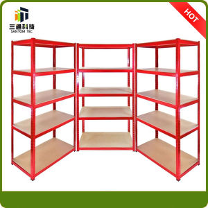 Shop Display Shelf, Display Stand pictures & photos
