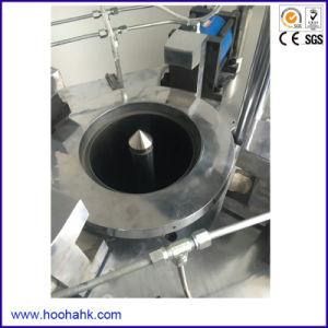 PTFE High Temperature Wire and Cable Machine pictures & photos