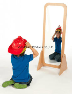 Kids Free Standing Mirror pictures & photos