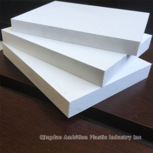 PVC Foam Board to Make Furniture pictures & photos
