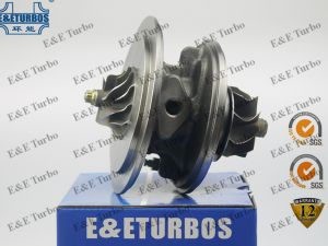 Td2503 443824-0022 Chra /Turbo Cartridge for Turbo 454150-0001 Kappa/156 2.4 Jtd pictures & photos