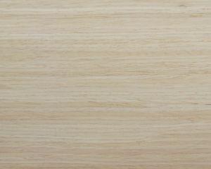 Hot Sale! 2X8′ Size White Oak Reconstruction Wood Veneer From Guangzhou Finwood
