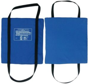 Uscg Approval Type Iv Cushion (HD-8081)