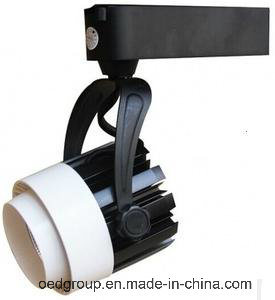 18W LED High Bay Light LED Track Light pictures & photos