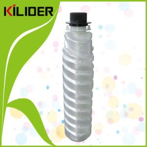 Compatible 1515 1515mf Ricoh 1270d Laser Copier Toner Cartridge (1270D) pictures & photos