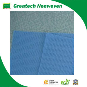 PP Spun Bond Nonwoven Fabric (Greatech 01-056)