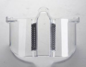 Safety Glasses with Shield (303--3B) pictures & photos