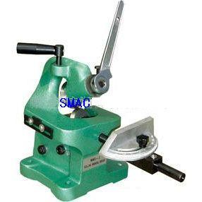 Multi-Purpose Manual Shear (MMS-3) pictures & photos