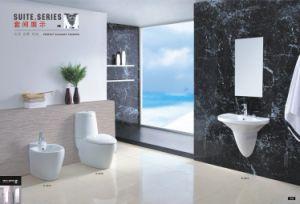 Sanitary Suite (09)