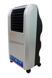 2014 Hot Sale Household Portable Water Air Cooler (Hac06-01)