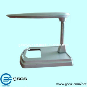 Aluminum Die-Casting Desk Lamp Cover