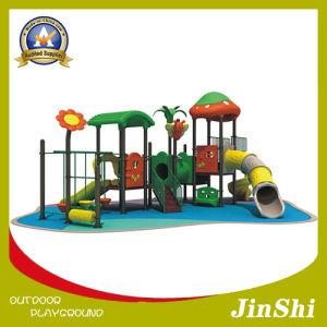 Fairy Tale Series 2016 Latest Outdoor/Indoor Playground Equipment, Plastic Slide, Amusement Park Excellent Quality En1176 Standard (TG-009) pictures & photos