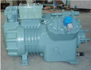 Germany Bitzer Refrigeration Condensing Unit for Cold Room pictures & photos