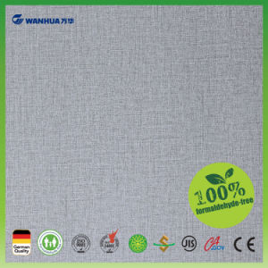 China Top Eco-Friendly Melamine Particleboard pictures & photos