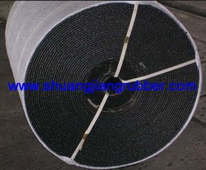 16MPa Hot Sale of Ep200 Rubber Conveyor Belt in China