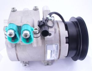 Auto AC Compressor for Comp Halla Hyundai Tucson pictures & photos