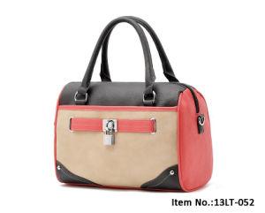 Nice handbags. Women shoes online