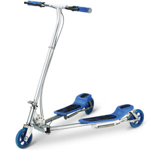 Zip Scooter (GX-H15-2)