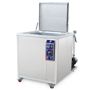 Ultrasonic Ceramics Cleaner Jp-720st pictures & photos