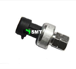 Electronic Pressure Sensor pictures & photos