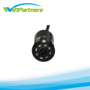 Plug in Rearview Camera, Parking Camera, Car Camera pictures & photos