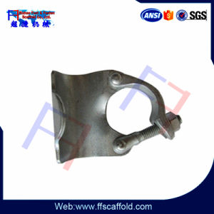 Forged Putlog Scaffolding Coupler (FF-0016) pictures & photos