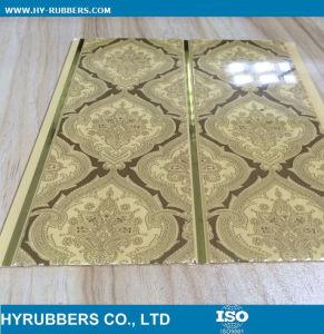 Building Material Decorative PVC Panel pictures & photos
