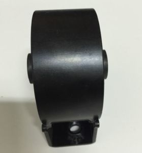 Engine Mounting for Toyota pictures & photos