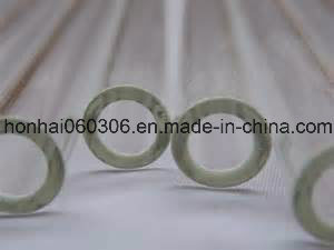Glass Gauge Tubing pictures & photos