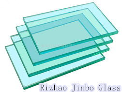 4-19mm Clear Tempered Glass with CE/CCC/Sgscertificate pictures & photos