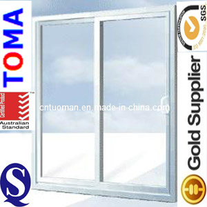 High Quality Aluminum Window for Australian European Market pictures & photos