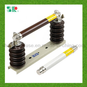 High Voltage HRC Fuse Types Xrnt for Transformer Protection (XRNT) pictures & photos