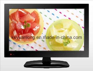 27 Inch LCD TV (KYL-Y078)