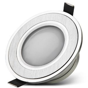 LED Downlight, Recessed Light, Ceiling Light, High Quality pictures & photos