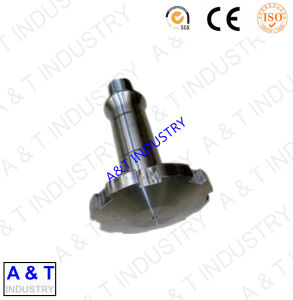 Stainless Steel Precision Casting Parts/Investment Casting pictures & photos