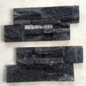 Wholesale Low Price High Quality Stone Decor Panel (SMC-SCP338) pictures & photos