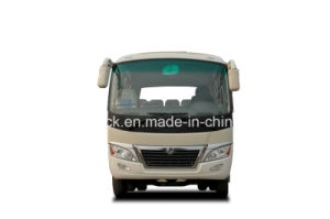 Dongfeng 140HP Tourist Coach/Bus (23-32 seats) pictures & photos