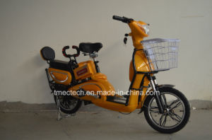450watt 48V 12ah Electric Bicycle pictures & photos
