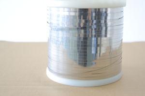 Bimetallic strip 5J1580 thermobimetal sheet pictures & photos