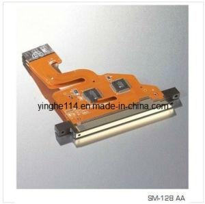 Hot Sale Spectra Sm-128 50pl Printhead pictures & photos