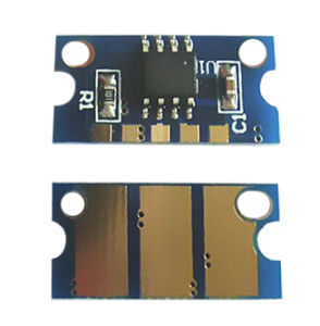 Drum Cartridge Chip for Konica Minolta Bizhub C20/20p/20px/20X K/M/Y/C