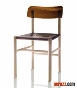 Replica Designer Furniture Sedia Chair pictures & photos