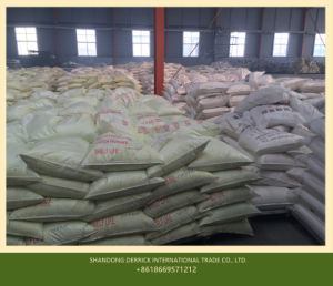 High Quality Urea Formaldehyde Powder pictures & photos